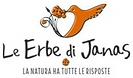Erbe di Janas logo.png