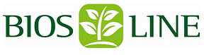 Biosline logo.png