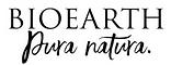 Bioearth logo.png