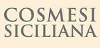 Cosmesi logo 1.png