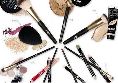 Giornata Make Up.jpg