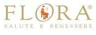 Flora logo.png