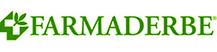 Farmaderbe logo.png