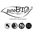 Puro Bio Logo.png