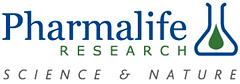 Pharmalife logo.png