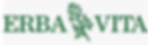 Erbavita logo.png
