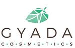 Gyada logo.png