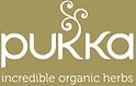 Pukka logo.png