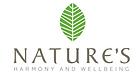 Natures logo.png