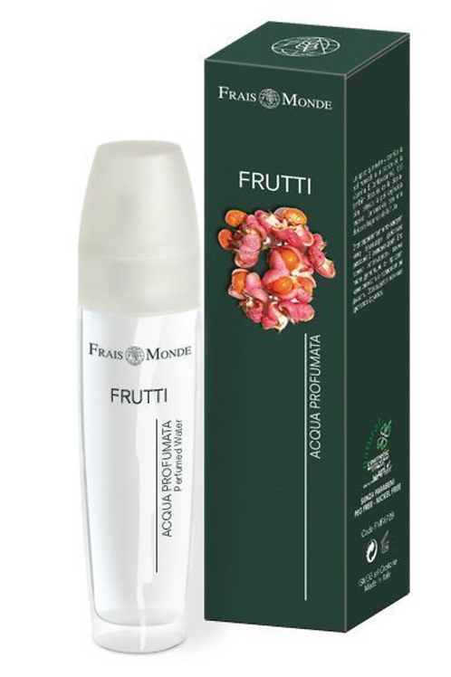 Frais Monde - Acqua Profumata Frutti