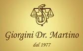 Giorgini logo.png