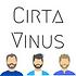Copie de Logo définitif de Vinus cirta petite.png