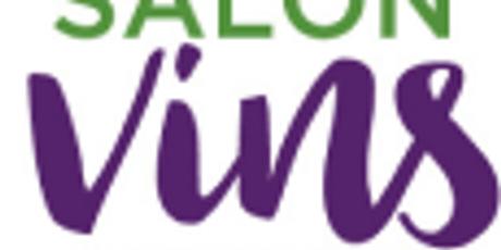 Salon vins & terroirs d'automne de Toulouse