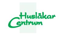 HLC logo.PNG