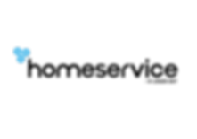 web_vi_loser_det_Logo_homeservice_cmyk_t