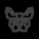Underdog_Logo_Final_rgb_Logo Dark Gray.p