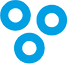 Logo_homeserviceNY_edited_edited.png