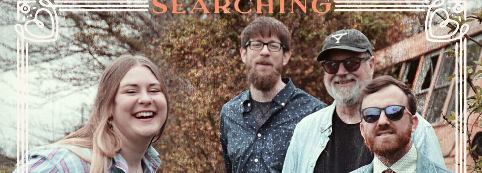 Searching_coverBC (1).jpg