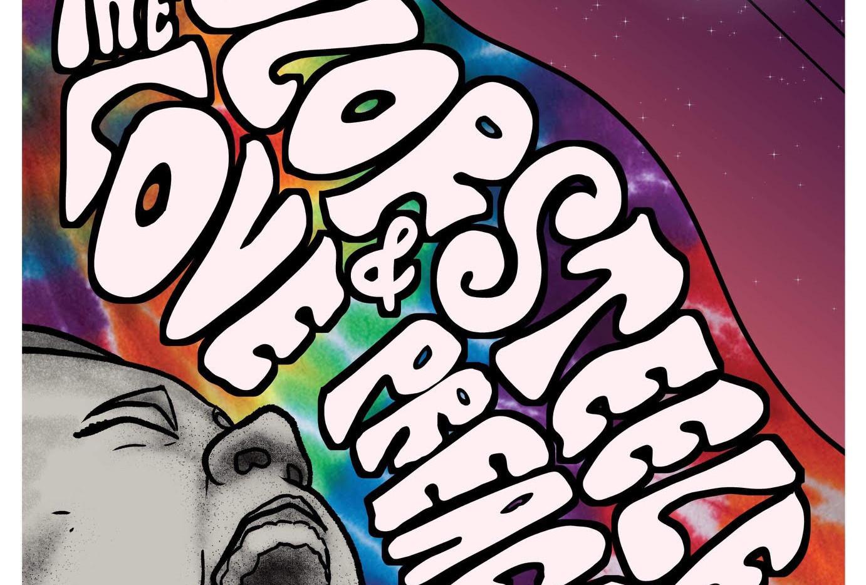 illustration poster.jpg