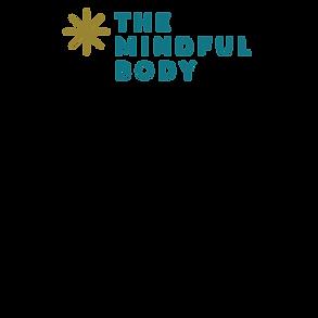 Kopie_von_Mindful_Body_vorläufig-6.png