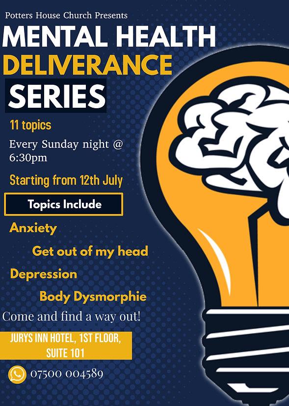 Mental health flyers.jpg