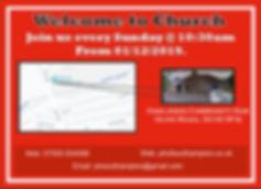 New church flyer - back-01.jpg