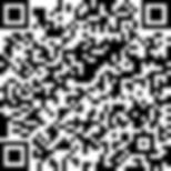 QR_code_TZNDDNM (2).png