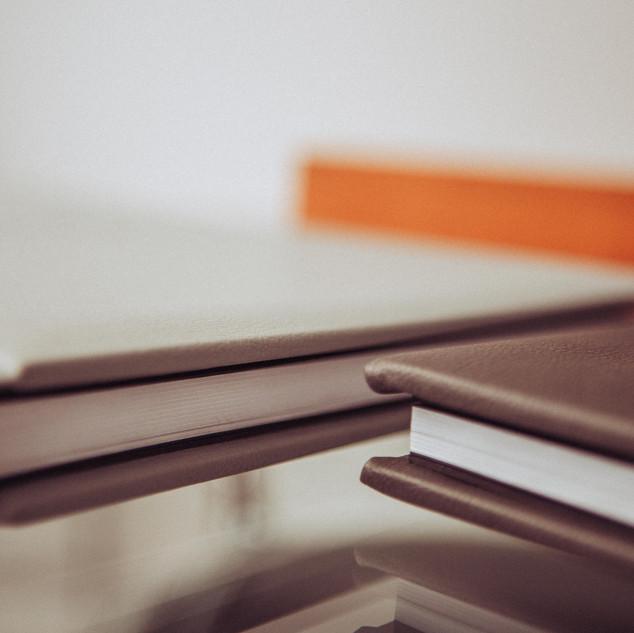 Book_-4.jpg