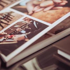 Book_-3.jpg