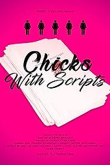 Chicks poster.jpg