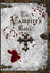 Vampire Poster.jpg