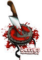 Cheevies-Logo_edited.jpg