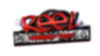 Reel-Logo-001.png