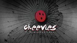 Cheevies Logo Red.Grey.jpg