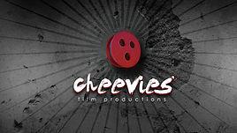 Cheevies Logo Red.Grey.jpg