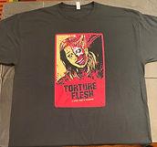 TTF Shirt.jpg