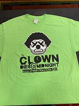 Clown Shirt Front.jpg