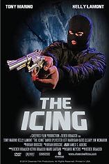 Icing Poster.jpg