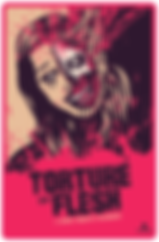 TTF Poster.png