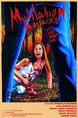 Mutilation Massacre Poster 2018.jpg