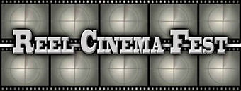 Reel Cinema Logo.jpg