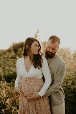 Matt+Kristen_Maternity-54.jpg
