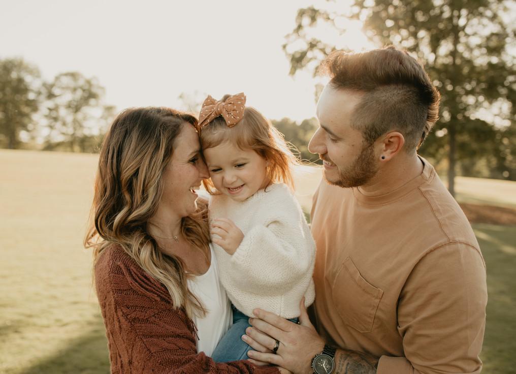 Familyphotos-fall2020-48.jpg