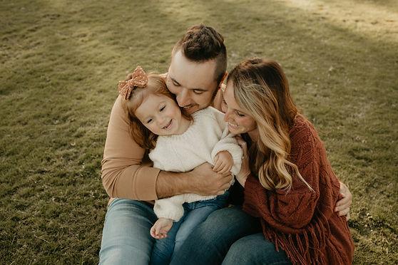 south carolina family photography
