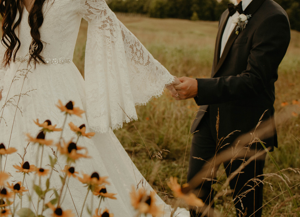 Lauren+Nathan_wedding-540.jpg