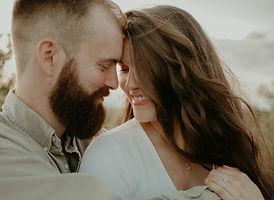 Matt+Kristen_Maternity-173.jpg