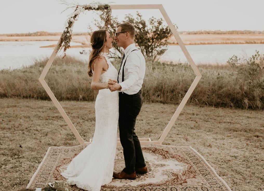 Becca+Joel_wedding885.jpg