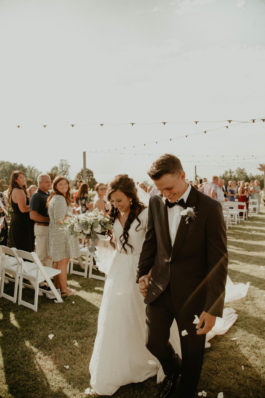 Lauren+Nathan_wedding-302.jpg