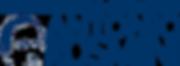 header_logo_rosmini.png