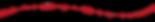 REDLINE-LOGO-2017-01.png